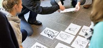 Kreatywny Uczeń-Student-Obywatel
