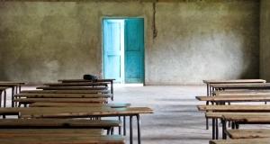 Liceum – przepustka na studia