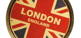 A może by tak studiować w Anglii…