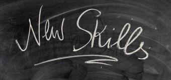 Szkolenia otwarte – wachlarz zawodowych możliwości