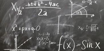 kurs-matematyka