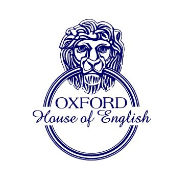 Oxford House of English