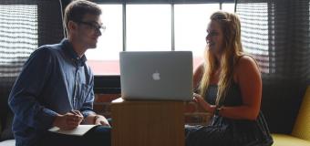 Jak zostać tłumaczem przysięgłym języka hiszpańskiego?