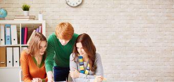 Program Erasmus – dlaczego warto z niego skorzystać?
