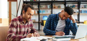 Co czyni program Erasmus+ tak wyjątkowym?